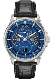CALENDRIER MOONPHASE