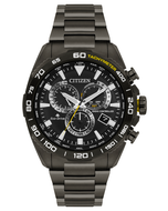 Promaster Land Chronograph A‑T