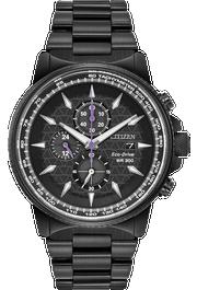 CA0297-52W