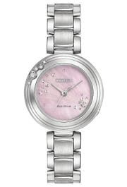 Citizen L - Carina