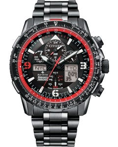 Red Arrows Limited Edition Skyhawk A‑T